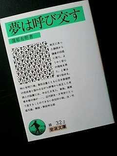 091001_0908~0001.jpg